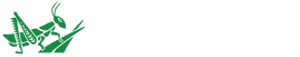 Grasshopper Delivery Logo